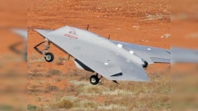 Irán 'lee las entrañas' del drone de EE. UU.: el Pentágono no cree que puedan copiarlo