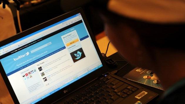 Twitter cuenta con más de 500 millones de usuarios