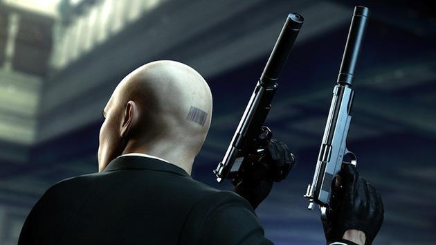 Científicos demuestran los beneficios de los 'asesinatos virtuales'
