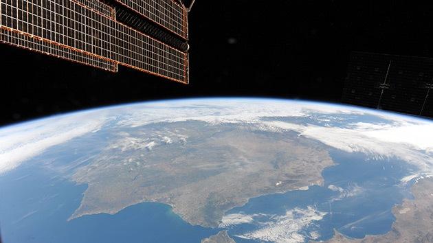 Rusia diseña un biosatélite capaz de volar en una órbita a 200.000 kilómetros de altura