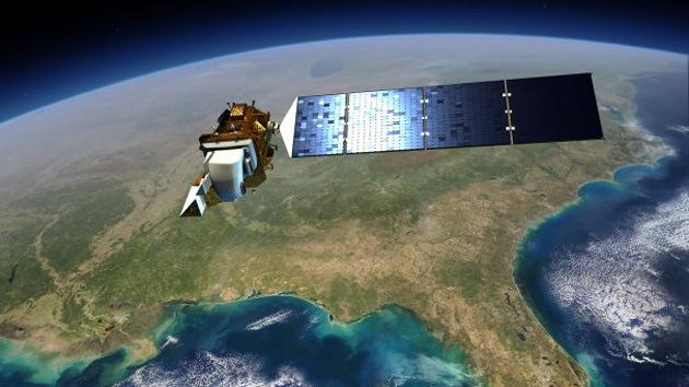 Google construye 180 satélites para difundir el acceso a Internet en todo el mundo