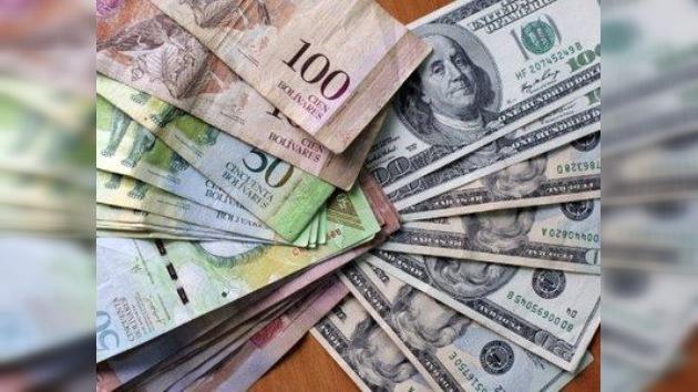 Venezuela propone crear una alternativa sudamericana al FMI