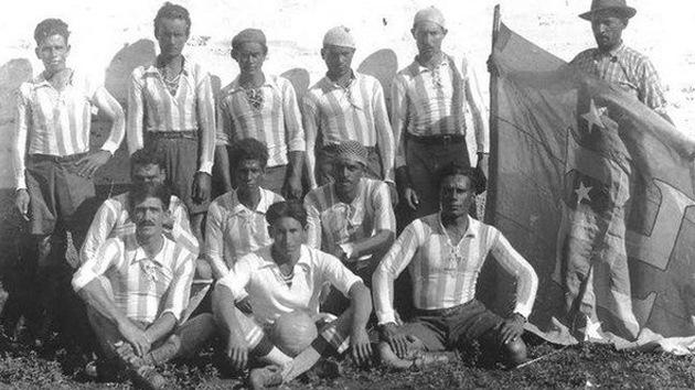 Una granja de nazis brasileños esclavizó a decenas de niños huérfanos