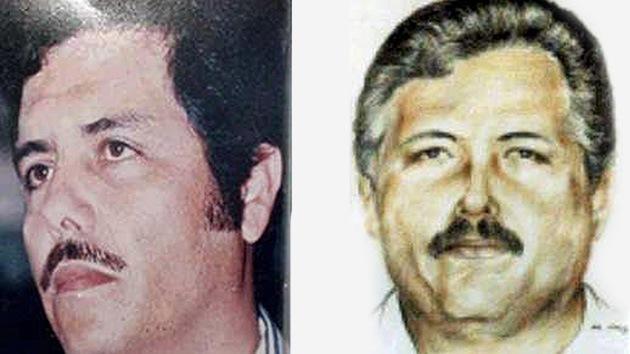 México 'apunta' hacia el anticuado capo que toma las riendas del narcotráfico