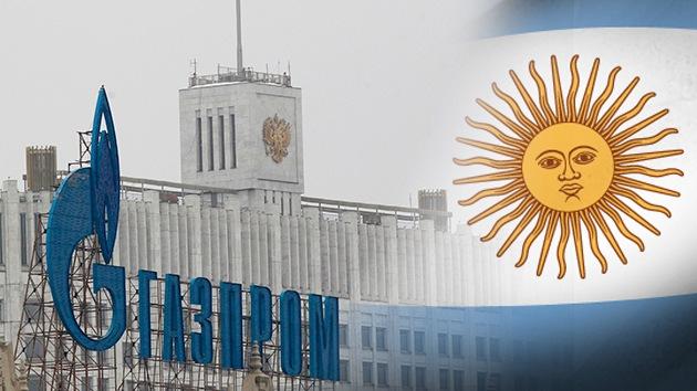 Fondos buitre sobre Argentina, ¿arma de EE.UU. en una guerra energética con Rusia?