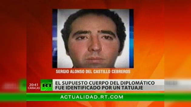 Siguen las especulaciones sobre la muerte del diplomático peruano en Moscú