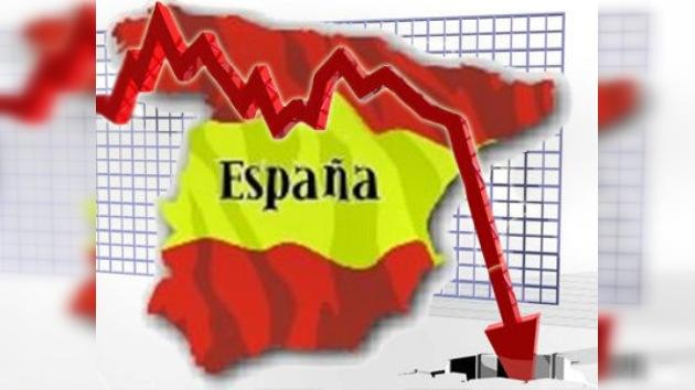 """""""La estrategia del Gobierno español provocará más paro y recesión"""""""