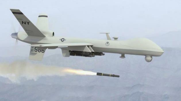 Crece el temor del Pentágono ante las máquinas homicidas