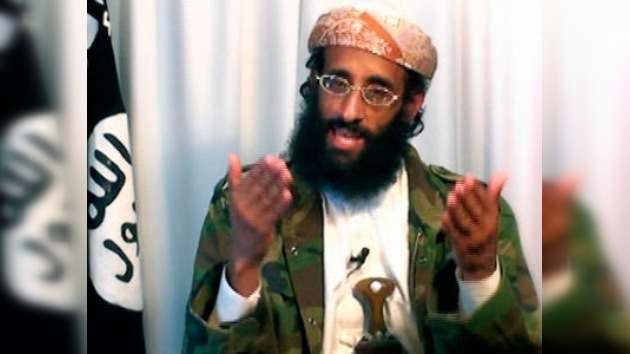 Un vídeo muestra al fallecido Al Awlaki reclutando a musulmanes de EE. UU. para Al Qaeda