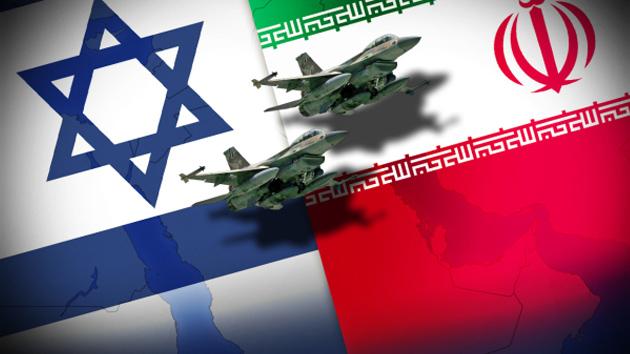 """Teherán: """"Terminará habiendo una guerra entre Israel e Irán"""""""