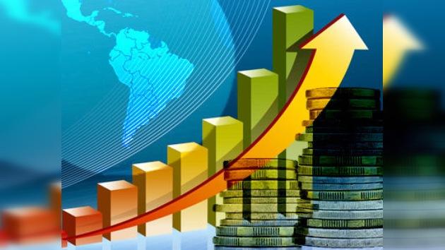 Pese al crecimiento, América Latina enfrenta varios desafíos económicos