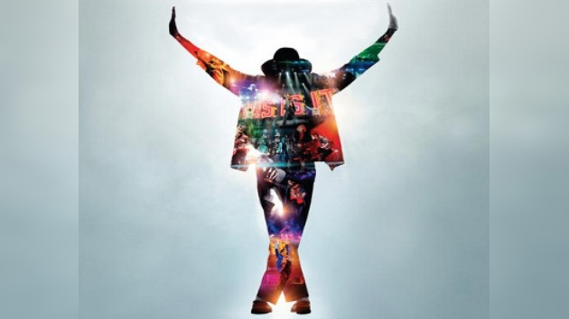 FBI a punto de publicar expediente secreto de Michael Jackson