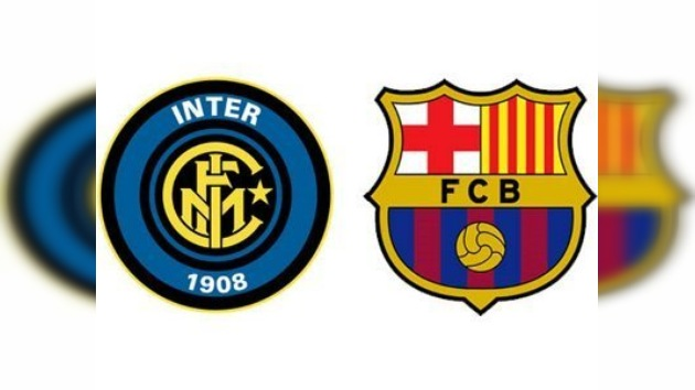 Ranking IFFHS: Barcelona e Inter, los mejores clubes del mundo