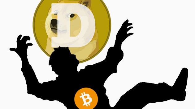 Dogecóin, una nueva moneda digital adorable que compite con el bitcóin