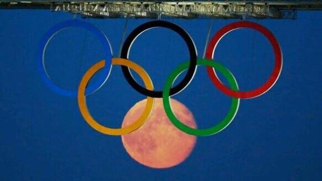 El COI niega los rumores de que Londres podría sustituir a Río en los Juegos de 2016