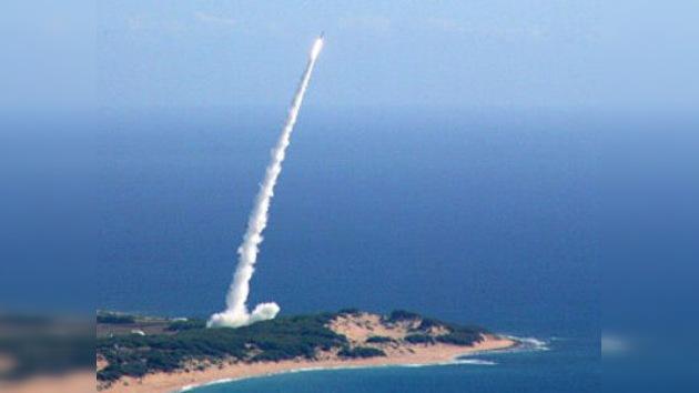 EE. UU. propone que Rusia asista a las pruebas del escudo antimisiles