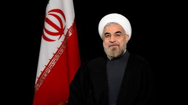 Irán: Nuevo líder, mismos litigios con EE.UU.