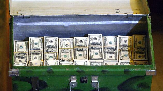 Las 6 claves para no convertirse en millonario