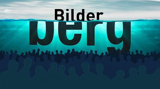 ¿Quién está invitado a la reunión del club Bilderberg 2013?