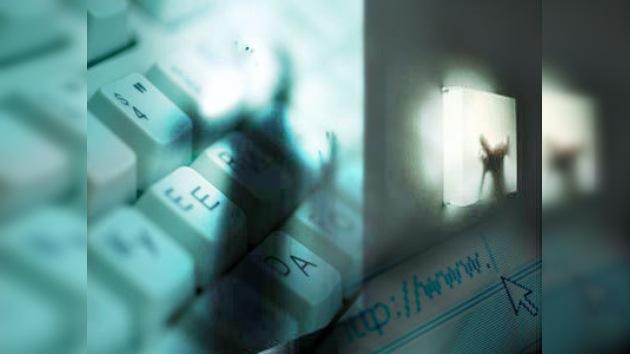 Llega la era digital al negocio de la muerte