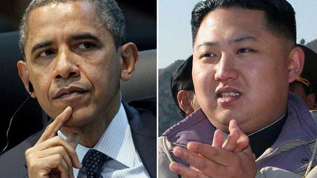 EE.UU. aprueba un proyecto de ley para exigir medidas más duras contra Corea del Norte