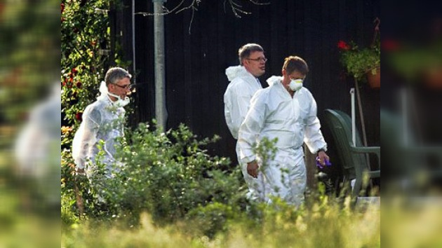 La bacteria mutante E. coli ya ha matado a 30 personas