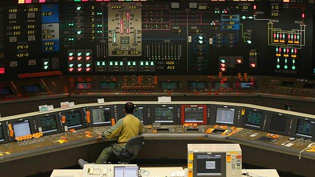 Medios chinos: El poder nuclear de Japón es comparable al de EE.UU.