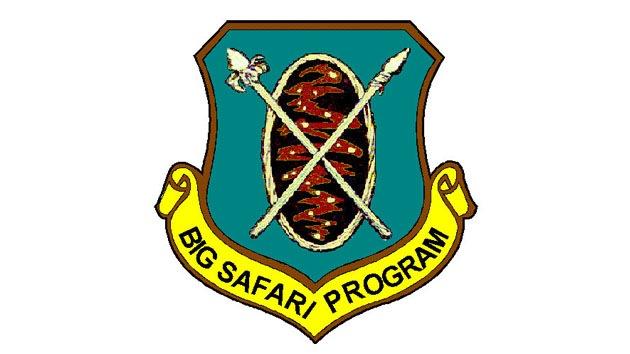 Big Safari: la oscura agencia del Pentágono que gestiona proyectos 'negros' sin control