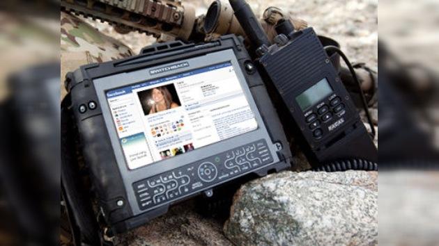 El Ejército israelí busca en Facebook a evasoras del servicio militar