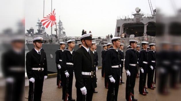 Japón tenía acuerdos secretos con EE. UU. sobre armas nucleares