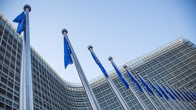 La UE amplía la lista negra de las sanciones contra funcionarios y empresarios rusos