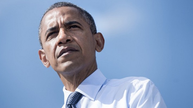 Obama presentará una demanda comercial contra China en plena campaña electoral