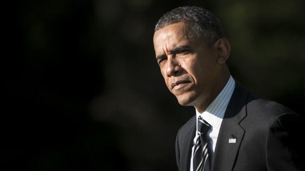 Un polémico anuncio detalla por qué Obama debe ser destituido