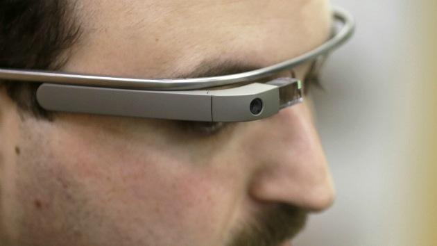 El futuro de las Google Glass no se ve claro: Ni los empleados se las quieren poner