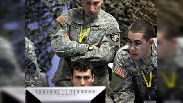 EE. UU., impotente ante los hackers