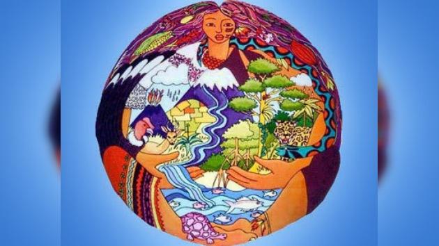 Cumbre boliviana se centrará en los derechos de la Madre Tierra