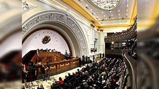 Parlamento Amazónico condenó a las bases de EE. UU en Colombia