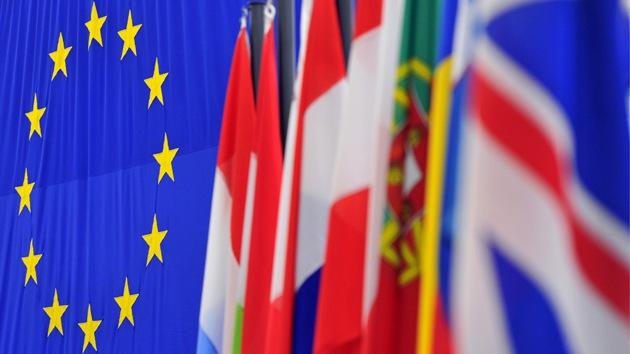 Europeos: La UE sigue el camino equivocado