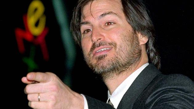 Los métodos de Steve Jobs para manipular a las personas y lograr sus objetivos