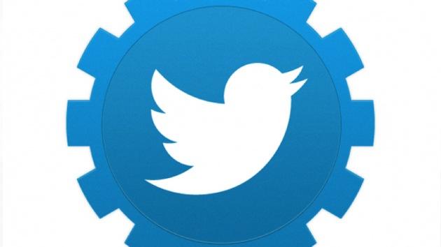 Twitter planea lanzar una aplicación de mensajería instantánea al estilo WhatsApp
