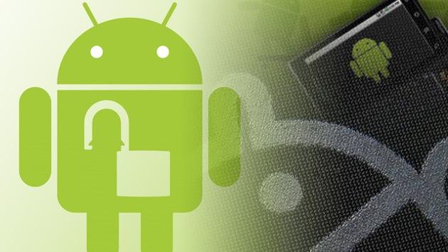 Un agujero de seguridad podría afectar el 99% de los dispositivos Android