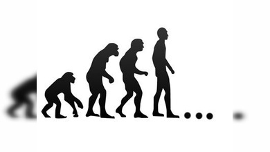 Evolución imparable: los hombres son cada vez más atractivos para las mujeres