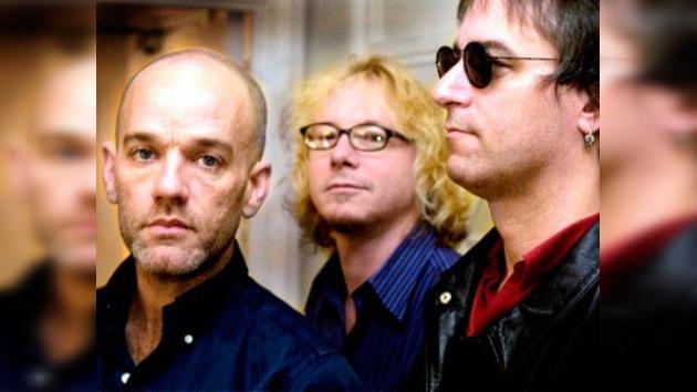 La legendaria banda de rock R.E.M. ha anunciado oficialmente su separación