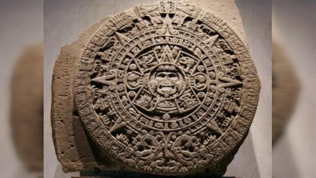 Tecnología Multimedia conquista el Museo Nacional de Antropología de México