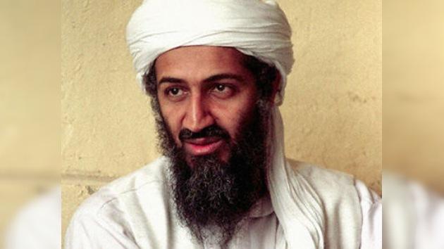 El líder de Al Qaeda, Osama bin Laden, está muerto
