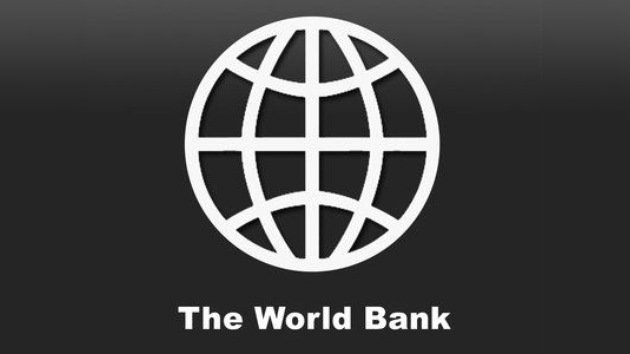El Banco Mundial invierte en Rusia