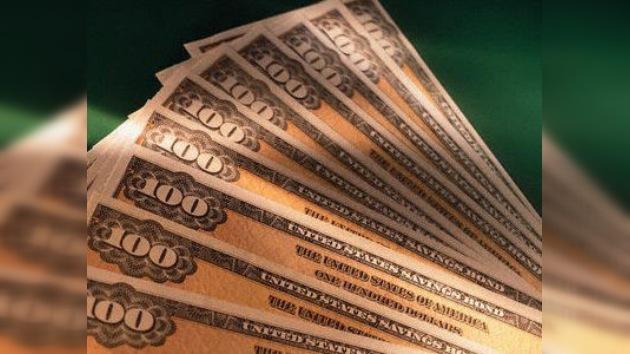 El Tesoro de EE. UU. considerará la emisión de bonos a 100 años