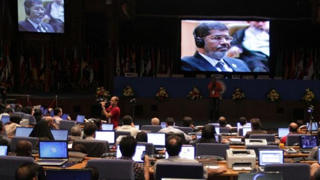 Un error de los traductores causa un escándalo diplomático entre Bahréin e Irán