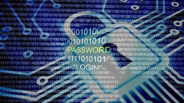 Kaspersky: métodos para prevenir el robo de datos del teléfono