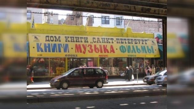 En los EE. UU. regresa el interés por el idioma ruso